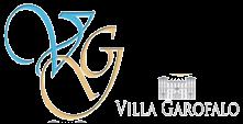 Villa Garofalo